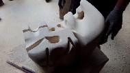 galerien/steinundtherapie_skulpturen/steinundtherapie_skulpturen_219.jpg