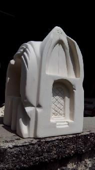 galerien/steinundtherapie_skulpturen/steinundtherapie_skulpturen_221.jpg