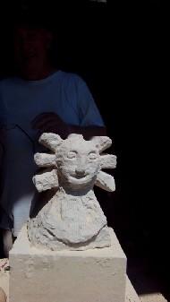 galerien/steinundtherapie_skulpturen/steinundtherapie_skulpturen_222.jpg