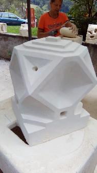 galerien/steinundtherapie_skulpturen/steinundtherapie_skulpturen_226.jpg
