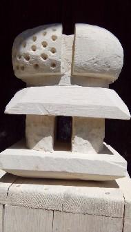 galerien/steinundtherapie_skulpturen/steinundtherapie_skulpturen_230.jpg