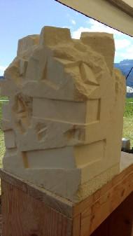 galerien/steinundtherapie_skulpturen/steinundtherapie_skulpturen_234.jpg