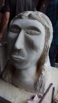 galerien/steinundtherapie_skulpturen/steinundtherapie_skulpturen_235.jpg
