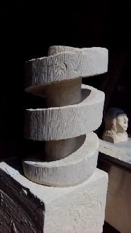 galerien/steinundtherapie_skulpturen/steinundtherapie_skulpturen_240.jpg