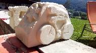 galerien/steinundtherapie_skulpturen/steinundtherapie_skulpturen_242.jpg