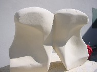 galerien/steinundtherapie_skulpturen/steinundtherapie_skulpturen_243.jpg