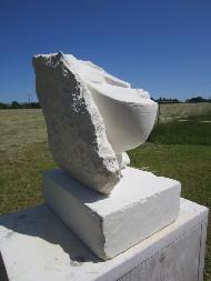 galerien/steinundtherapie_skulpturen/steinundtherapie_skulpturen_248.jpg