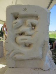 galerien/steinundtherapie_skulpturen/steinundtherapie_skulpturen_250.jpg