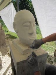 galerien/steinundtherapie_skulpturen/steinundtherapie_skulpturen_252.jpg