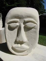 galerien/steinundtherapie_skulpturen/steinundtherapie_skulpturen_257.jpg