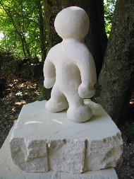 galerien/steinundtherapie_skulpturen/steinundtherapie_skulpturen_261.jpg