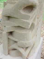 galerien/steinundtherapie_skulpturen/steinundtherapie_skulpturen_262.jpg