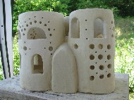 galerien/steinundtherapie_skulpturen/steinundtherapie_skulpturen_264.jpg