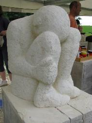 galerien/steinundtherapie_skulpturen/steinundtherapie_skulpturen_265.jpg