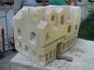 galerien/steinundtherapie_skulpturen/steinundtherapie_skulpturen_271.jpg