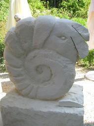 galerien/steinundtherapie_skulpturen/steinundtherapie_skulpturen_272.jpg