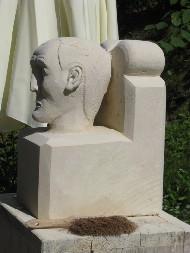 galerien/steinundtherapie_skulpturen/steinundtherapie_skulpturen_274.jpg