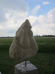 galerien/steinundtherapie_skulpturen/steinundtherapie_skulpturen_277.jpg