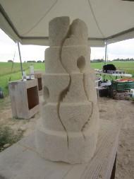 galerien/steinundtherapie_skulpturen/steinundtherapie_skulpturen_279.jpg