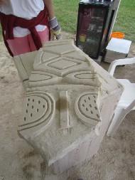 galerien/steinundtherapie_skulpturen/steinundtherapie_skulpturen_280.jpg