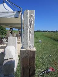 galerien/steinundtherapie_skulpturen/steinundtherapie_skulpturen_281.jpg