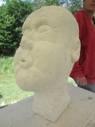 galerien/steinundtherapie_skulpturen/steinundtherapie_skulpturen_282.jpg