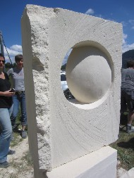 galerien/steinundtherapie_skulpturen/steinundtherapie_skulpturen_283.jpg