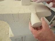 galerien/steinundtherapie_skulpturen/steinundtherapie_skulpturen_284.jpg