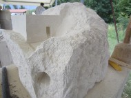 galerien/steinundtherapie_skulpturen/steinundtherapie_skulpturen_285.jpg