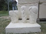 galerien/steinundtherapie_skulpturen/steinundtherapie_skulpturen_286.jpg
