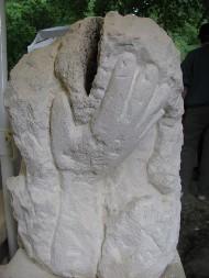 galerien/steinundtherapie_skulpturen/steinundtherapie_skulpturen_289.jpg