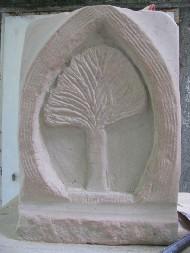 galerien/steinundtherapie_skulpturen/steinundtherapie_skulpturen_291.jpg