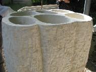 galerien/steinundtherapie_skulpturen/steinundtherapie_skulpturen_293.jpg