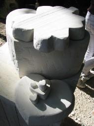 galerien/steinundtherapie_skulpturen/steinundtherapie_skulpturen_294.jpg