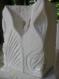 galerien/steinundtherapie_skulpturen/steinundtherapie_skulpturen_296.jpg