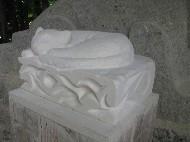 galerien/steinundtherapie_skulpturen/steinundtherapie_skulpturen_299.jpg