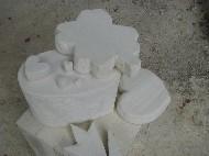 galerien/steinundtherapie_skulpturen/steinundtherapie_skulpturen_300.jpg