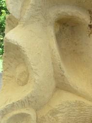 galerien/steinundtherapie_skulpturen/steinundtherapie_skulpturen_302.jpg