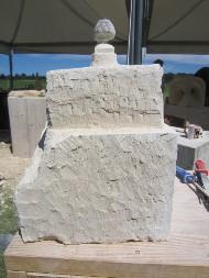 galerien/steinundtherapie_skulpturen/steinundtherapie_skulpturen_303.jpg