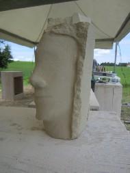 galerien/steinundtherapie_skulpturen/steinundtherapie_skulpturen_305.jpg