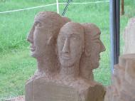 galerien/steinundtherapie_skulpturen/steinundtherapie_skulpturen_313.jpg