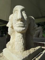 galerien/steinundtherapie_skulpturen/steinundtherapie_skulpturen_314.jpg