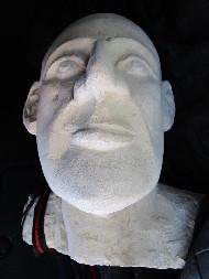 galerien/steinundtherapie_skulpturen/steinundtherapie_skulpturen_315.jpg