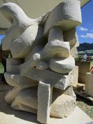 galerien/steinundtherapie_skulpturen/steinundtherapie_skulpturen_316.jpg
