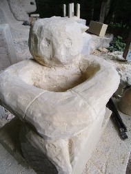 galerien/steinundtherapie_skulpturen/steinundtherapie_skulpturen_318.jpg