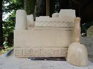 galerien/steinundtherapie_skulpturen/steinundtherapie_skulpturen_321.jpg
