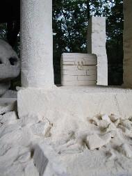 galerien/steinundtherapie_skulpturen/steinundtherapie_skulpturen_322.jpg