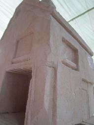 galerien/steinundtherapie_skulpturen/steinundtherapie_skulpturen_323.jpg