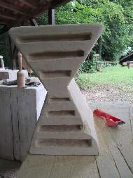 galerien/steinundtherapie_skulpturen/steinundtherapie_skulpturen_329.jpg