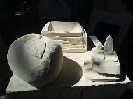 galerien/steinundtherapie_skulpturen/steinundtherapie_skulpturen_332.jpg